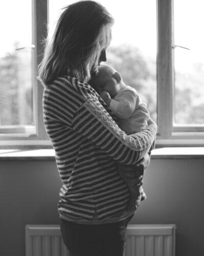 Family_Photography_McVey_09